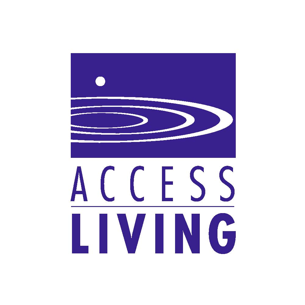 Access Living of Metropolitan Chicago